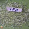 TPR raw material/tpr granule for shoes TPE TPR sole/tpr price
