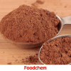 Quality Alkalized/Natural Cocoa Powder
