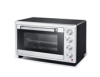supply Kitchen appliances, health care, electrical appliances, large h