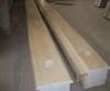 Furnace door brick (insulating brick)