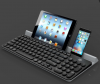 Keyboard Comfortable quiet input experience