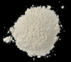 Potato starch, Potato Flour, Starch, Tapioca, corn meal, Gluten, Corn flour, animal feed, fish, chicken, powder