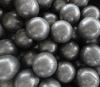 High chromium balls