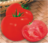 Big Red Fruit Tomato Seed For Sale