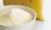Quality Casein Protein, Milk , Powder