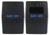 Line interactive UPS 500VA-2000VA
