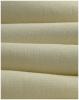 100% cotton twill fabric, fabric