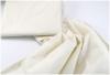 T/C  plain fabric, fabric