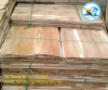 Acacia/Eucalyptus Core Veneer- Best Quality Best Price Veneer