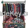 USED CLOTHS
