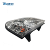Factory hot sale Auto spare parts Chevrolet N300 N200 head lamp