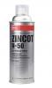 ANTIRUST AGENT, COATING AGENT N-50 by NABAKEM ZINC-RICH COLD GALVANIZING SPRAY