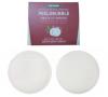 Peelobubble cleansing pad - MaruAra