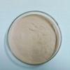 High protein functional animal blood plasma protein chicken feed