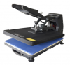 Heat Press Machine for t shirt Printing machine