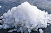 Sodium hydroxide Caustic soda
