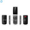 Senior phone, flip phone, GPS phone