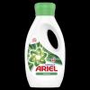 Ariel Original Washing Liquid Detergent