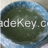 Detergent liquid chemical raw Natural 2mol Sodium Lauryl Ether Sulphate 70%