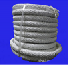 Dust Free Sealing Packing Asbestos Square&Round Rope Of High Quality
