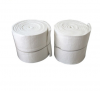 Refractory Ceramic Fiber Blankets for High Temperature Resistance and Fireproof Materials