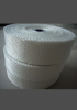 Best Seller E Class Fiberglass Tape for Pipe Heat and Electrical Insulation Application