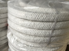 Fireproof Ceramic Fiber Packing & Rope for Sealing and Refractory Materials