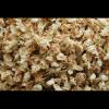 Dried Jasmine Flower - Precious Natural Herb From Vietnam