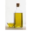 Moringa Oil (All Grades)