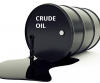 Sell REBCO crude oil