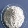 Organic Tocofersolan, D-alpha-tocopherol Acid Polyethylene Glycol 1000 Succinate (tpgs)