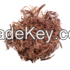 5kg Mimosa hostilis Shredded Inner Root Bark