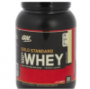 Protein Powder 80% High Quality Whey Protein