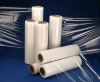 Bopp Film transparent manufacturer stretch film