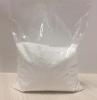 94% STPP Sodium Tripolyphosphate /Sodium Triphosphate Industry Detergent