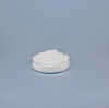 Calcium Tungstate Powder