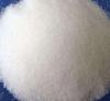 High Quality Potassium Nitrate 13-0-46