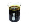 Ferric Chloride 40% 42% Liquid Solution Price for water treatment