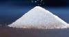 Sugar Refined Icumsa 45 Brazil