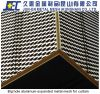 Metal Expanded Mesh for Curtian Wall