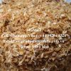 Shrimp shell powder, shrimp shell, animal feed, poultry feed