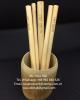 Bamboo straws, Bamboo Cup - Handicraft from Vietnam