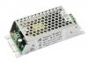 switching power supply 5V 9V 12V 15V 18V 24V with 20W 24W 32W 36W ac to dc transformer
