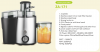 Fruit Juicer/ sell to Europe, Asia, Africa, America