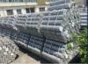 High quality aluminum rod/bar