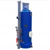 Swimming pool air source heat pump