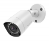 Chrismas sale All kind of CCTV cameras in  one flat rate