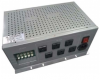 customize power supply for self service machines