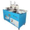 Semi-automative Shoe Machine Slipper Sole Edge Grinding Machine for sales