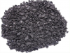 Factory Supply Coconut Shell Charcoal Per Ton for Sale